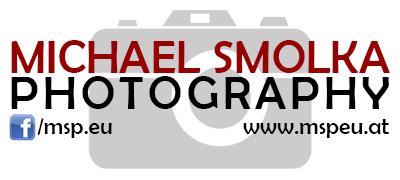Michael Smolka Photography - Home